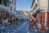 Travel Tips to European Countries: Albania