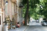 Travel tips to European Countries: Bulgaria