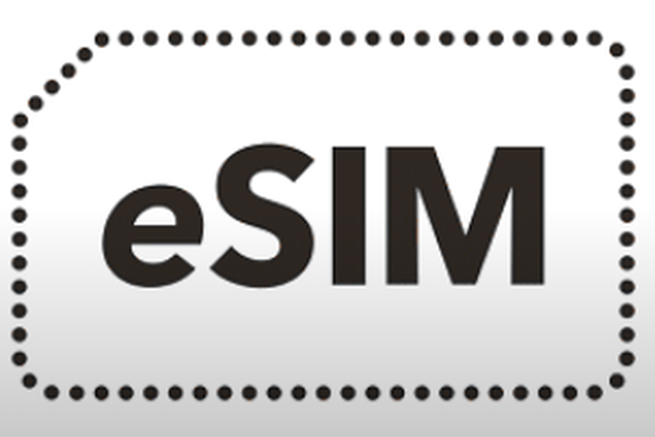 eSIM Multi region plan 1
