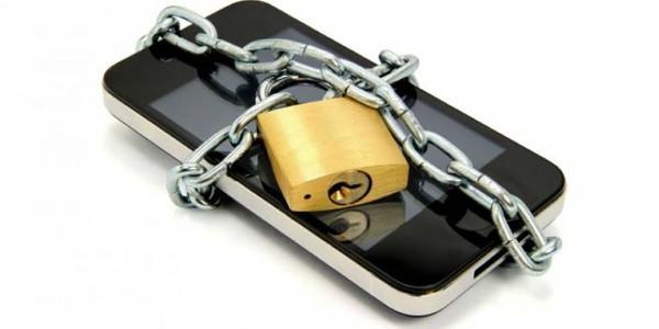 Unlock status