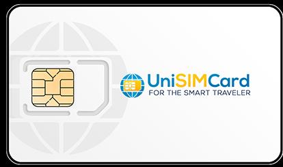 unisimcard-sim.png