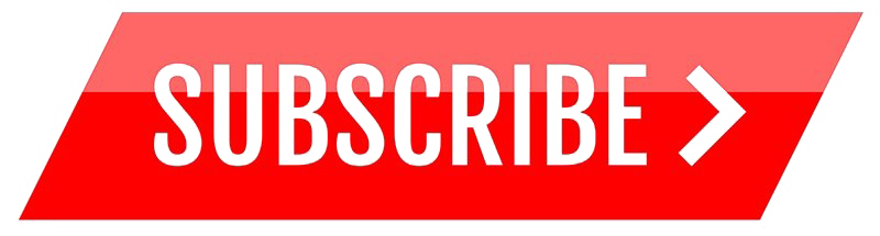 youtube-subscribe-button-transparent-png.png