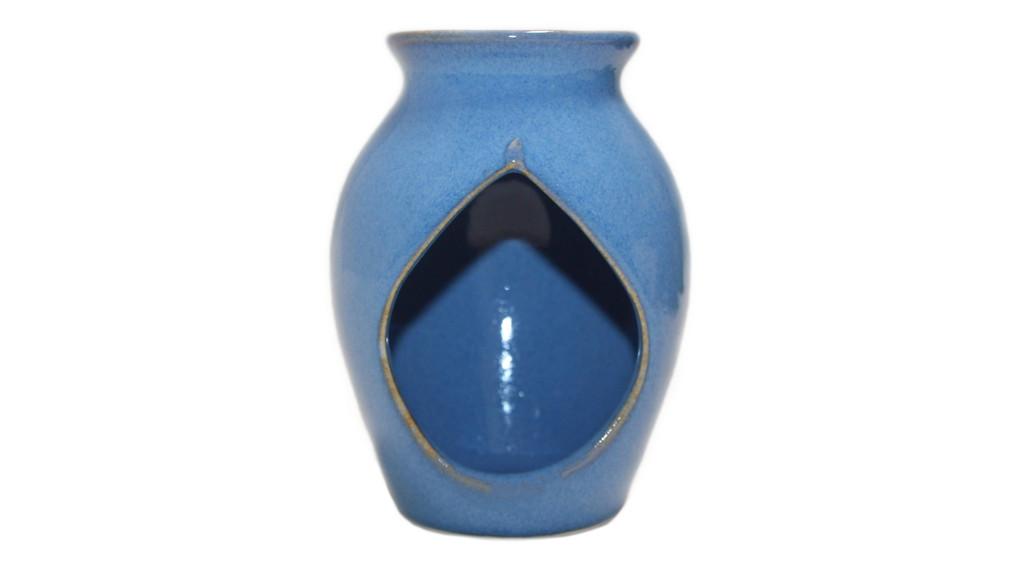 Blue Tajma