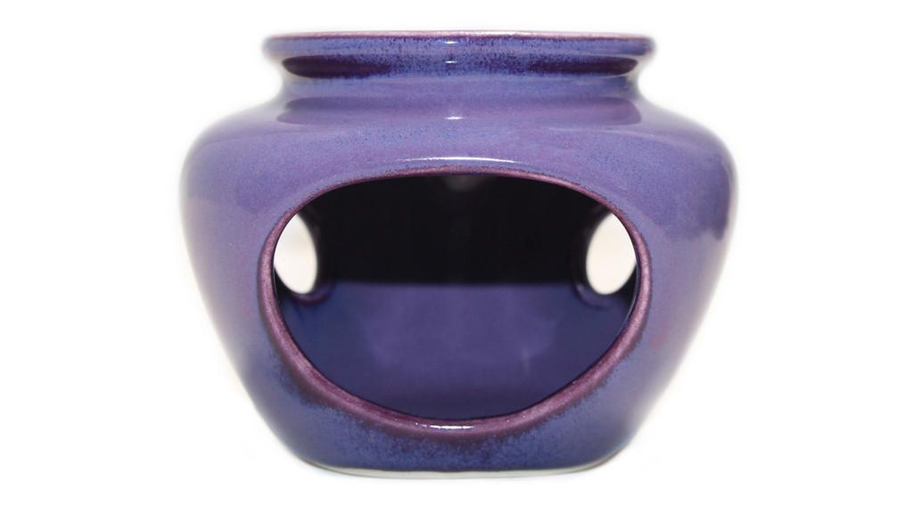 Purple Manna