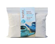Baraka® Mineral Sea Salt Rinse
