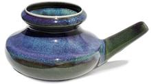Purple Olive