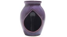 Purple Tajma