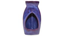 Purple Bindi