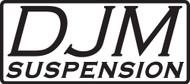 DJM SUSPENSION