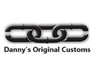 DANNY'S ORIGINAL CUSTOMS