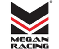 MEGAN RACING