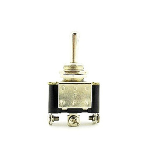 3 Prong Switch - 04-SW3P
