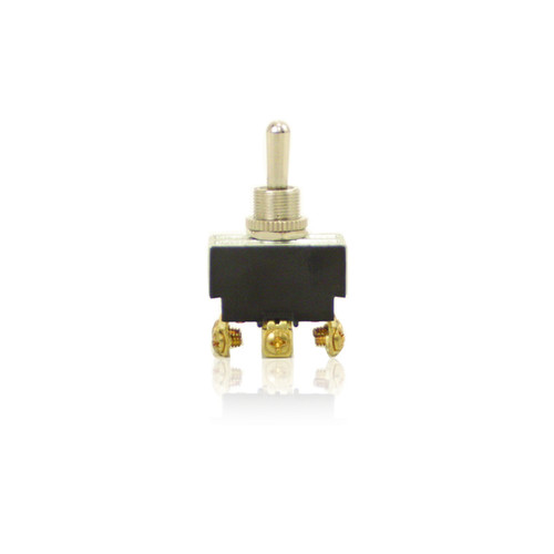 6 Prong Switch - 04-SW6P
