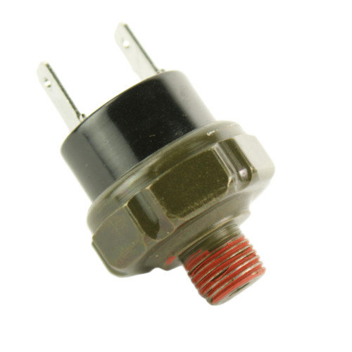 VIAIR - 200 PSI Preset Pressure Switch: 90118