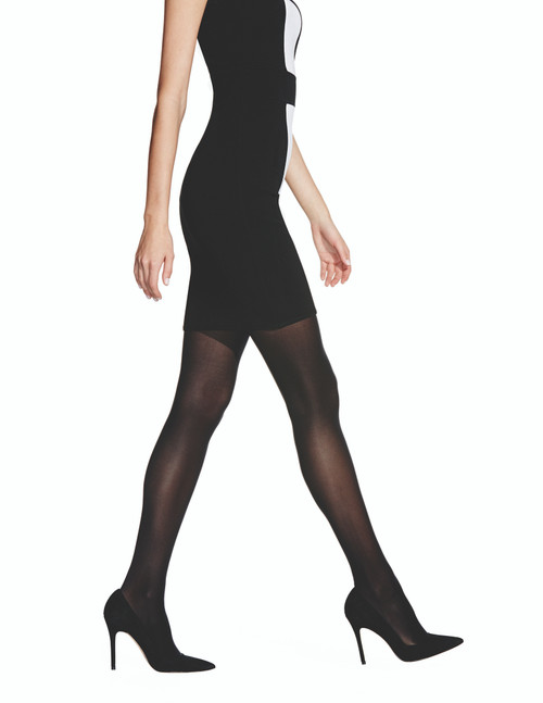 Great Shapes High Waist Tight with Benefits