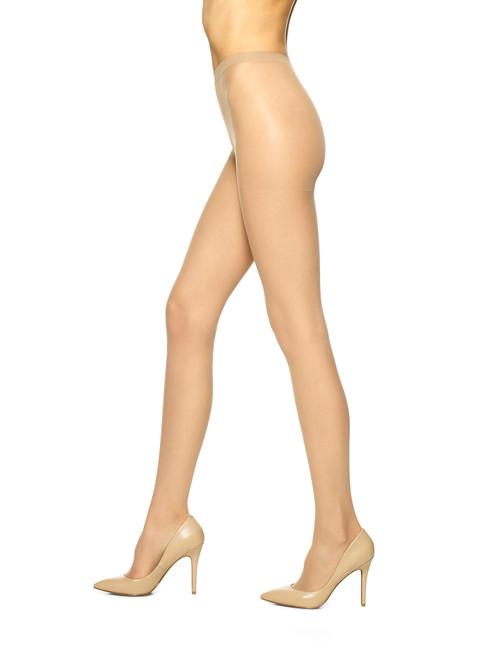 Regular Pantyhose RT