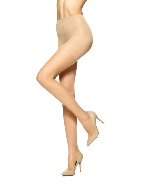 Great Shapes Active Sheer Leg 3 Pair Pack
