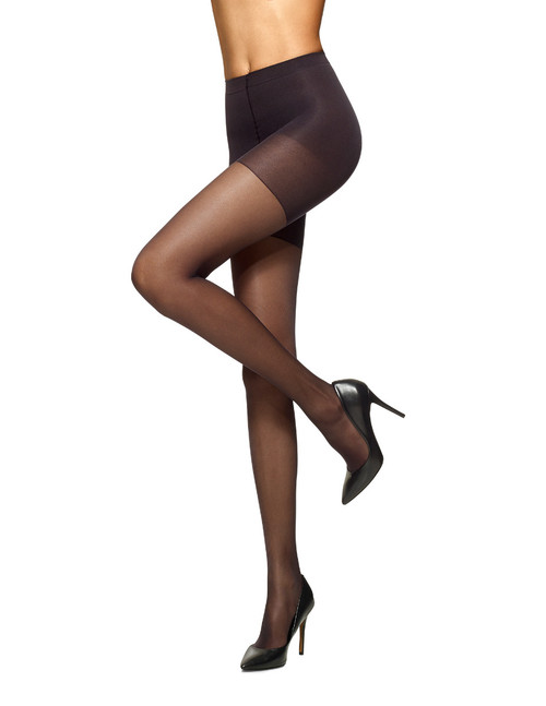 Great Shapes All Over Shaper Super Sheer Leg 3 Pair Pack