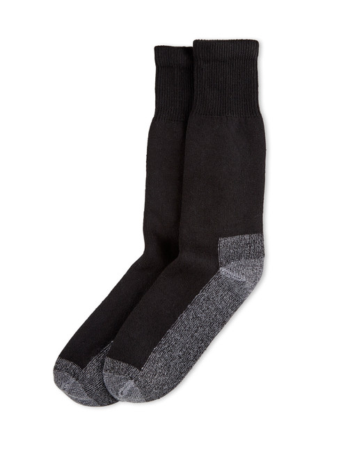 Men's Work Sock