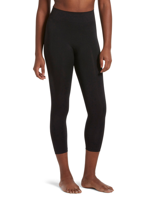 Great Shapes Seamless Shaping Capris