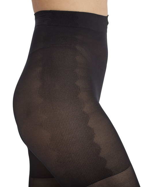 ExpanTech Opaque Tights