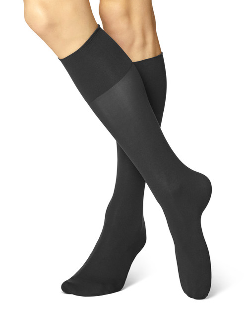 Feel Good Compression Trouser Sock