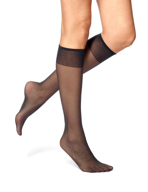 Knee Highs 8 Pair Value Pack