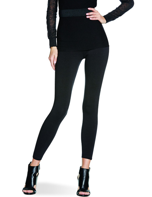 Great Shapes Cotton Shaping Leggings - 1 Pair Pack