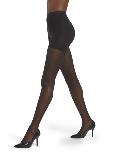 Great Shapes High Waist Sheer Shaping Tights