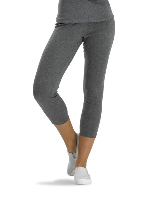 Green Threads Women's Recycled Legging