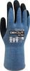 Wonder Grip® WG-780 Dexcut™