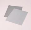 3M™ Paper Sheet 426U, 100 A-weight, 9 in x 11 in