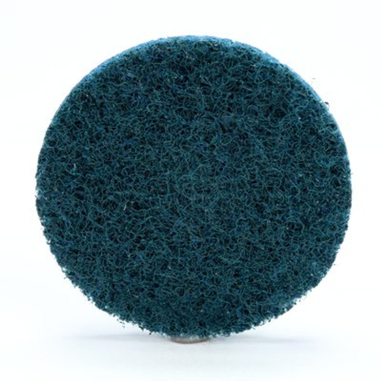 Scotch-Brite™ Roloc™ Surface Conditioning Disc TR, 2 in x NH A VFN