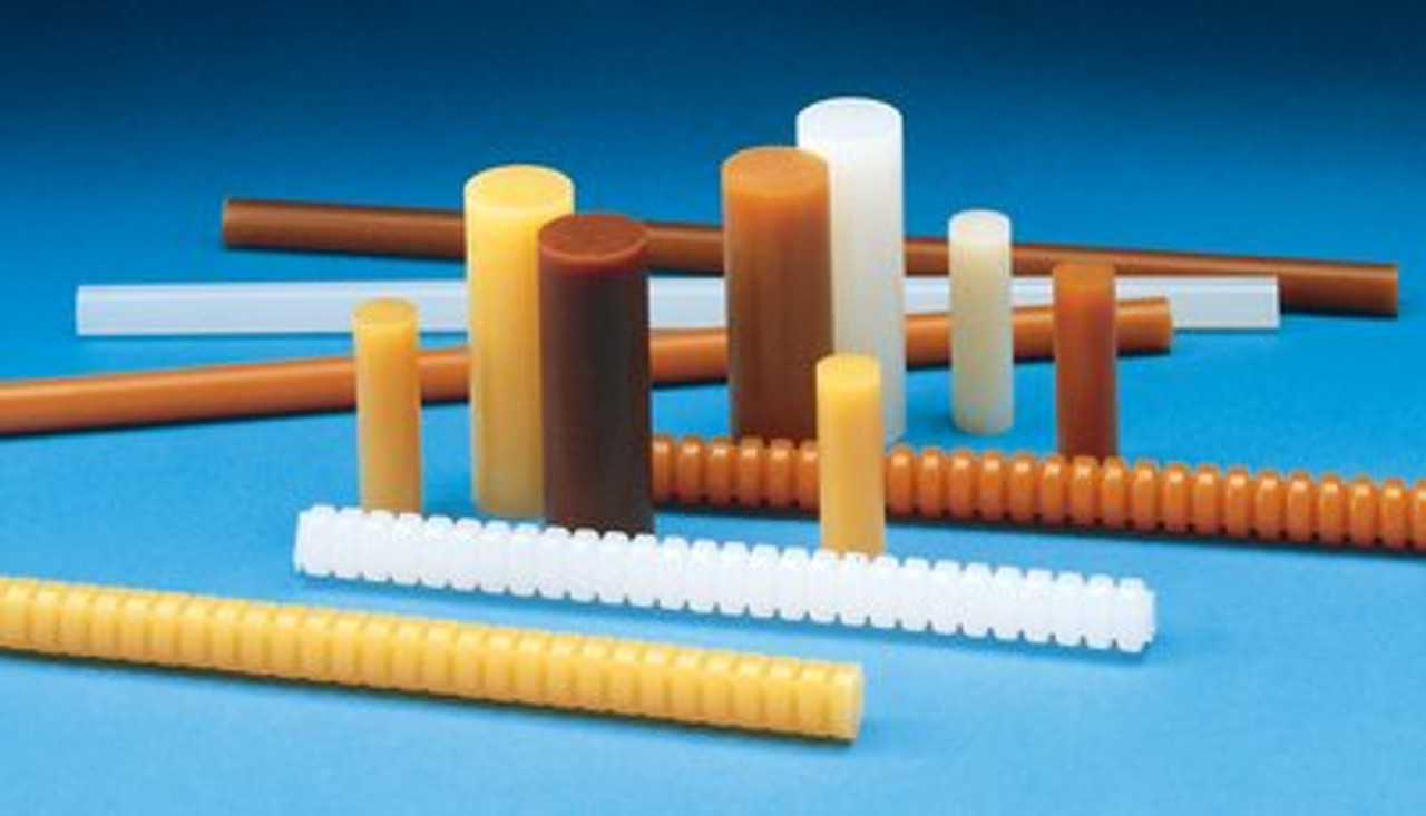 3M™ Scotch-Weld™ Hot Melt Adhesive 3776 LM PG Tan, 1 in x 3 in