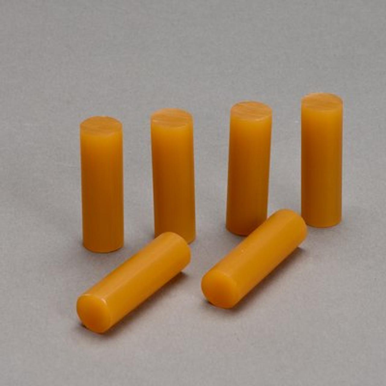 3M™ Scotch-Weld™ Hot Melt Adhesive 3747 TC Tan, 5/8 in x 2 in