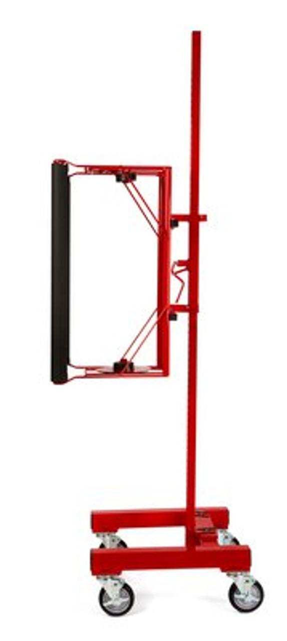3M™ Dirt Trap Wall Material Applicator, 36866