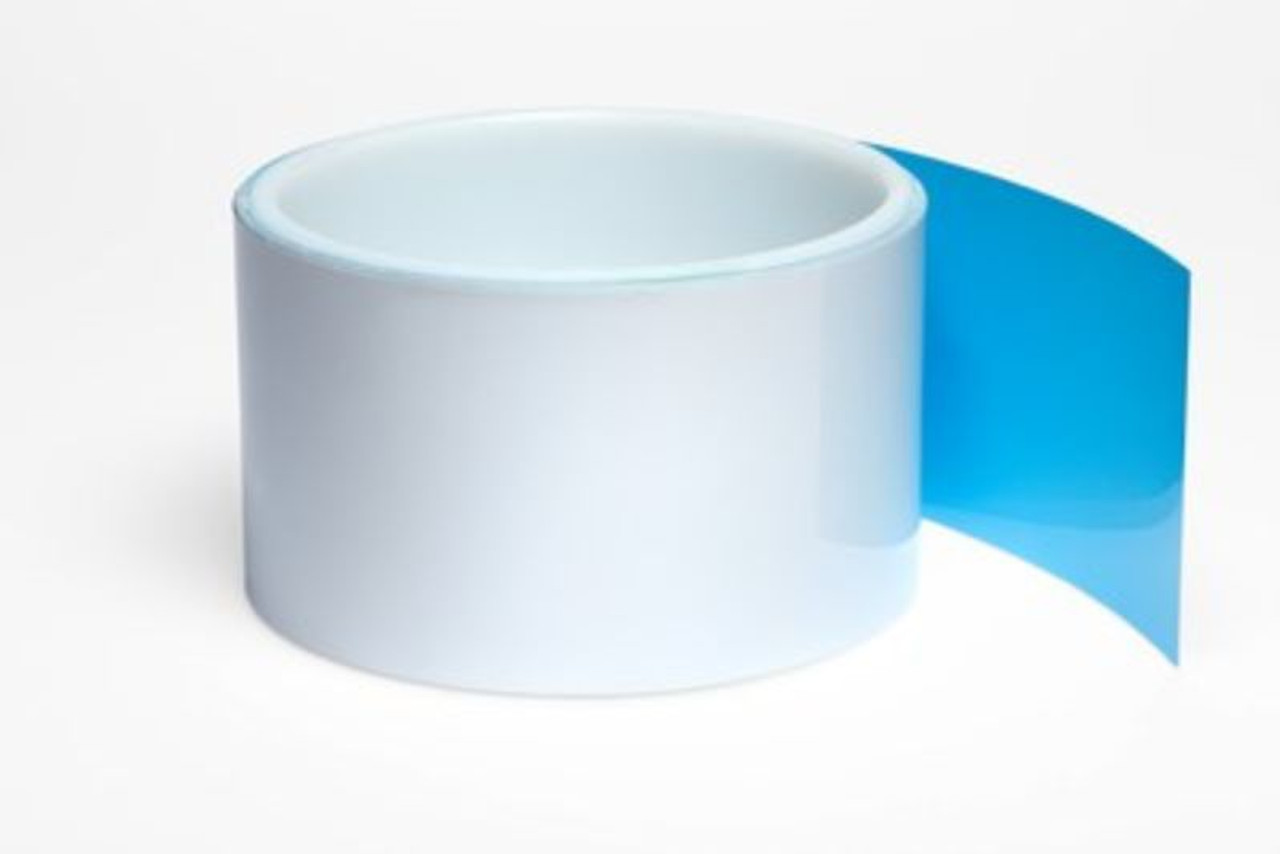 3M™ Thermally Conductive Adhesive Transfer Tape 8815, 7 in x 36 yds