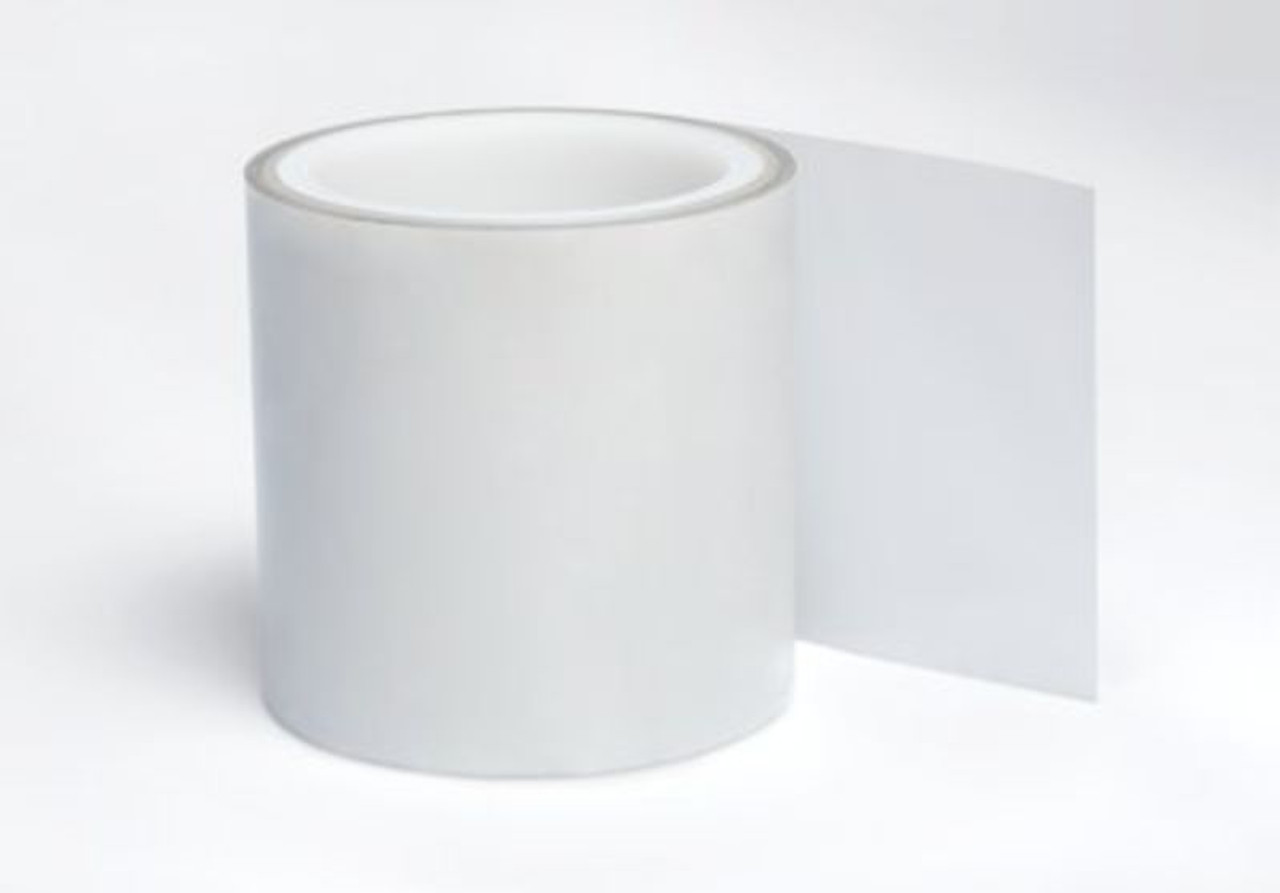 3M™ Thermally Conductive Tape 9890, 22 in x 36 yds, 10.0 mil