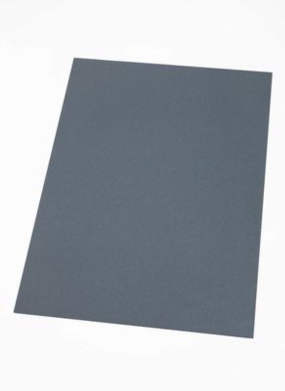 3M™ Thermally Conductive Interface Pad Sheet 5519, 210 mm x 155 mm x 1.0 mm, 40 per case