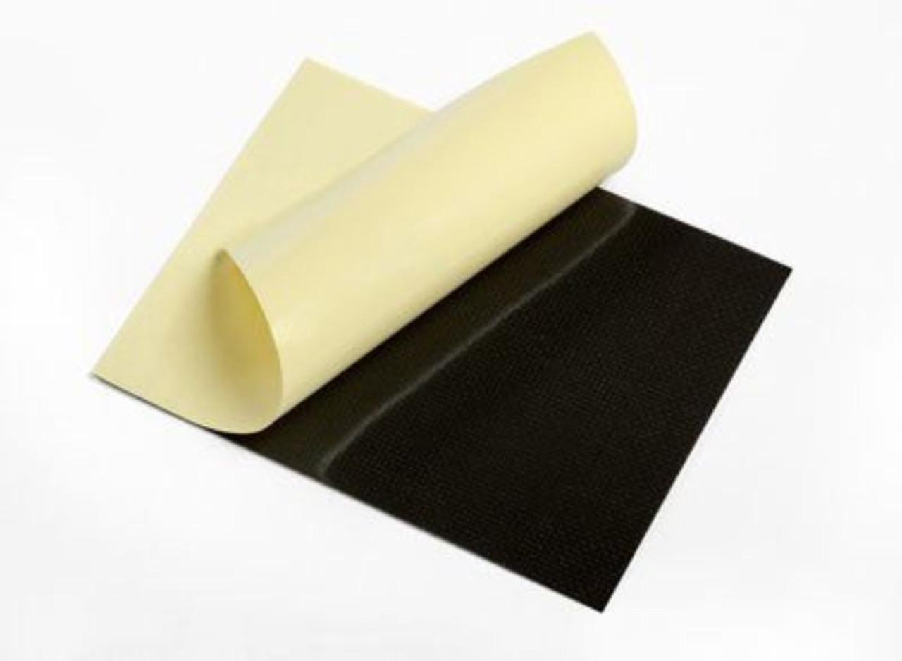 3M™ Electrically Conductive Cushioning Gasket ECG8035H, 0.35 mm, 500 mm x 50 m