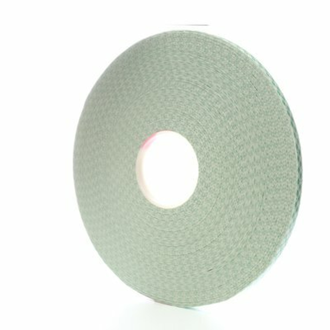 3M™ Double Coated Urethane Foam Tape 4032, Off White, 1 in x 72 yd, 31 mil, 9 rolls per case