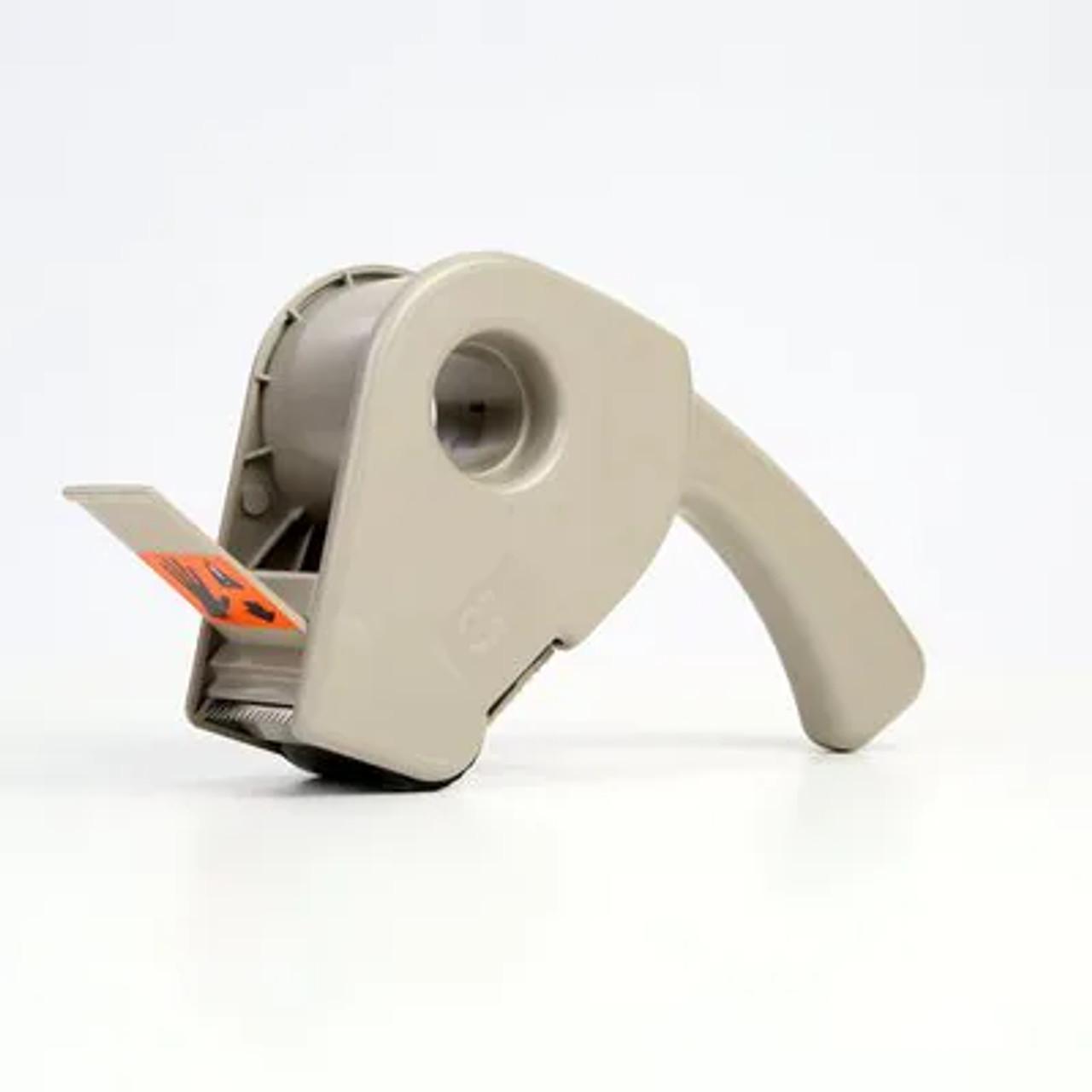 Scotch® Box Sealing Tape Hand Dispenser H190, 2 in