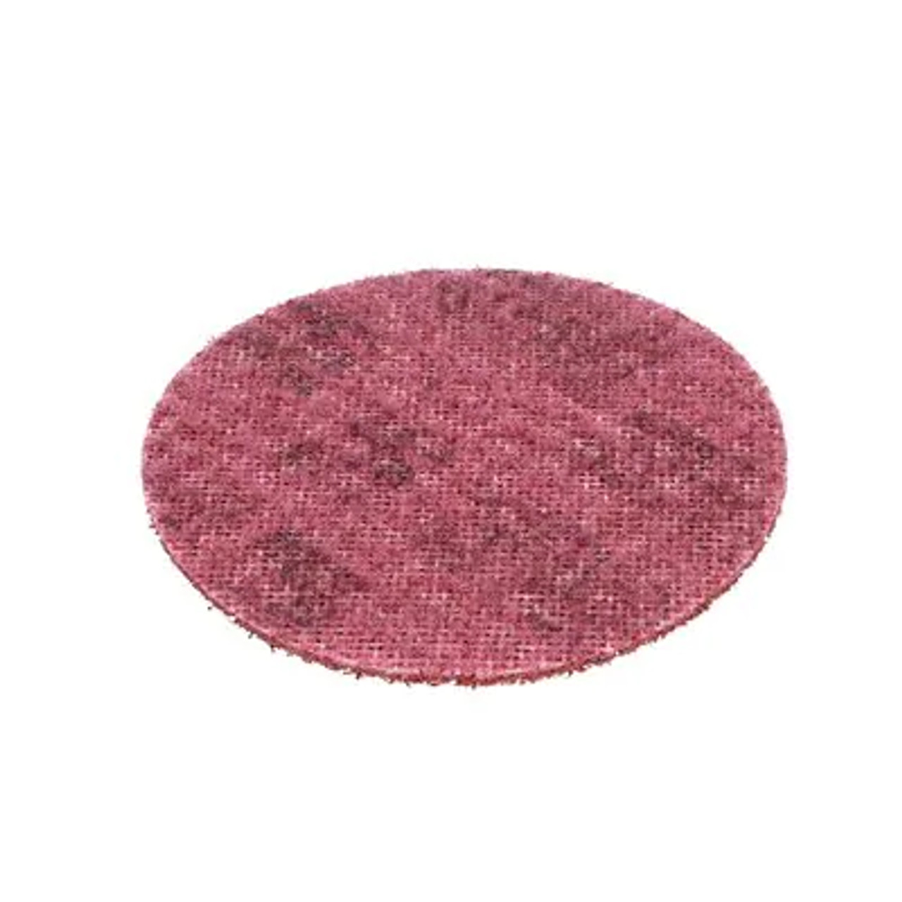 Scotch-Brite™ Surface Conditioning Disc, 4-1/2 in x NH A MED