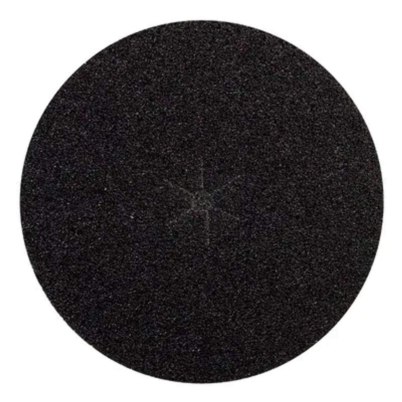 3M™ Regalite™ Floor Surfacing Discs 09279, 7 in x 5/16 in, 752I, 60 Grit