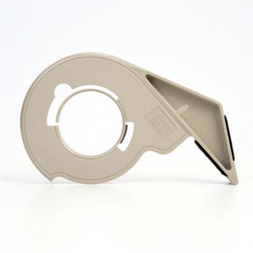 Scotch® Filament Tape Hand Dispenser H133 PN6919 MDL, 3/4 in