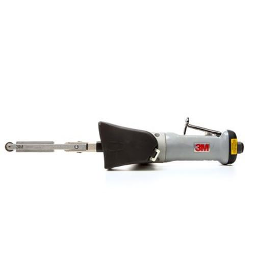 3M™ File Belt Sander 28366, .6 hp