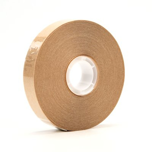 3M™ ATG Adhesive Transfer Tape 987, 0.75 in x 60 yd 2.0 mil