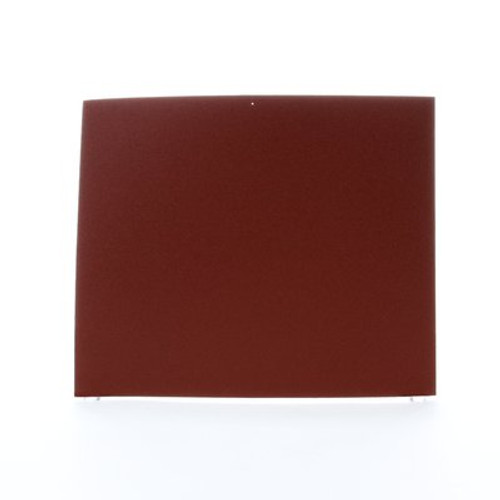 3M™ Utility Cloth Sheet 314D, 9 in x 11 in P80 J-weight