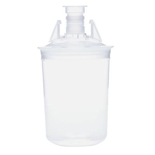 3M™ PPS™ Kit, 16114, Mini size, 200u filters