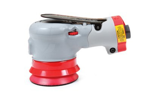 3M™ Elite Series Mini Orbital Sander 28737, 1-1/4 in, 1 per case